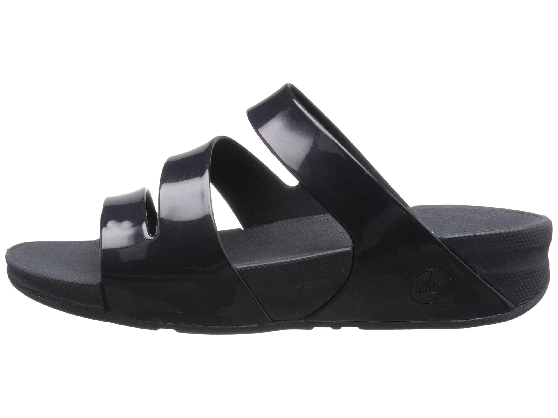 322f5a10a59 Fitflop Superjelly Twist Review