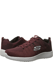 SKECHERS - Energy Burst In The Mix