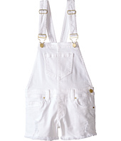 Blank NYC Kids - Shortall in White Lines (Big Kids)