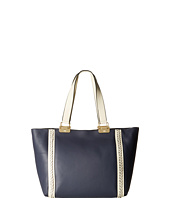 Ivanka Trump - Briarcliff Double Shoulder
