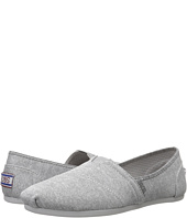 BOBS from SKECHERS - Bobs Plush - Express Yourself