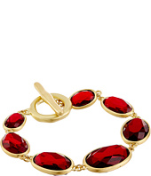 Karen Kane - Reflection Pool Link Bracelet