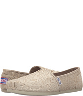 BOBS from SKECHERS - Bobs Plush - Shimmer & Shine
