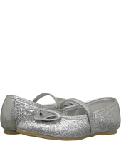Nina Kids - Hazelle-T (Toddler/Little Kid)