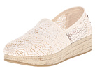 BOBS from SKECHERS - Highlights - Amaze