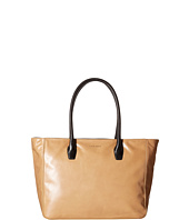 Cole Haan - Isabella II Tote
