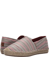BOBS from SKECHERS - Lowlights - Water Front