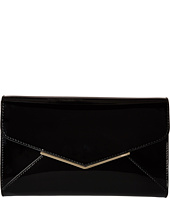 Furla - Cherie Small Envelope Pochette