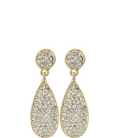 Karen Kane - Moonlight Dew Drop Earrings