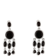 Karen Kane - Baja Chandelier Earrings
