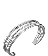 Karen Kane - New Moon Cuff Bracelet
