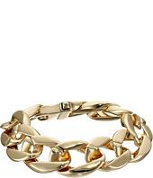 Karen Kane - Secret Garden Link Bracelet