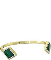 Karen Kane - Diamante Cuff Bracelet