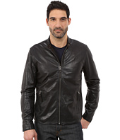 Lucky Brand - Bonneville Jacket