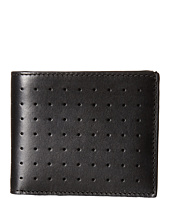 Jack Spade - 610 Leather Slim Billfold