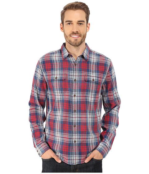 Lucky Brand Jon Workwear Shirt