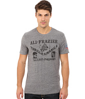 Lucky Brand - Ali Frazier Graphic Tee