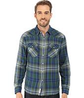 Lucky Brand - Muir Western Shirt