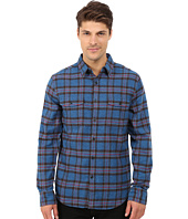 Lucky Brand - Pacifica Workwear Shirt