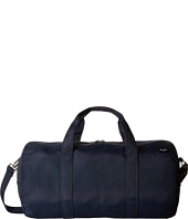 Jack Spade - Tech Travel Nylon Gym Duffel