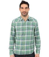 Lucky Brand - Rimpau Western Shirt