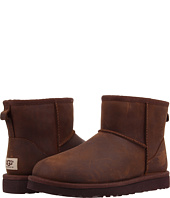 UGG - Classic Mini Leather