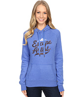 The North Face - Avalon Escape Artist Pullover Hoodie