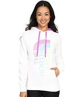 The North Face - TriVert Logo Pullover Hoodie