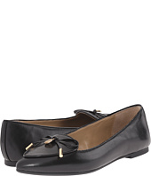 MICHAEL Michael Kors - Nancy Flat