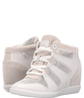 MICHAEL Michael Kors - Astrid High Top