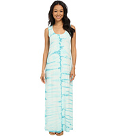 Fresh Produce - Prism Staple Maxi Dress
