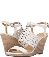 MICHAEL Michael Kors - Darci Wedge