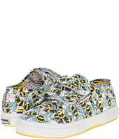 Superga Kids - 2750 FantasyCovj (Infant/Toddler/Little Kid/Big Kid)
