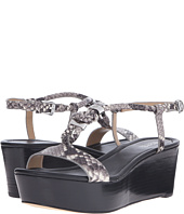 MICHAEL Michael Kors - Holly Flatform