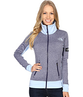 The North Face - Mazie Mays Full Zip