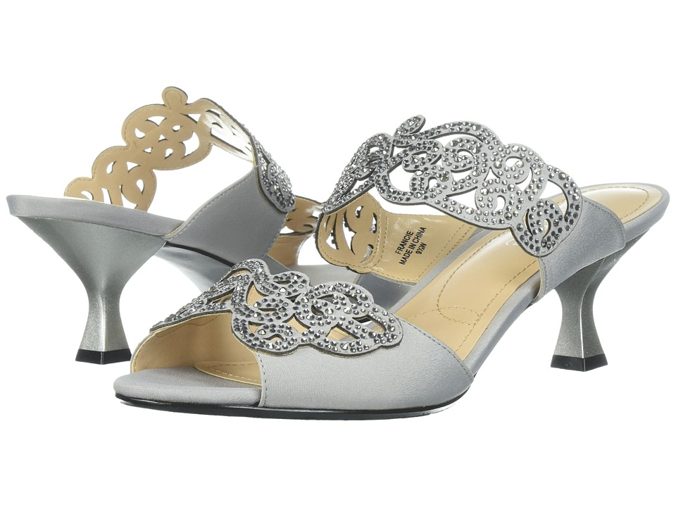vintage style wedding shoes vintage style wedding shoes retro inspired shoes 8299
