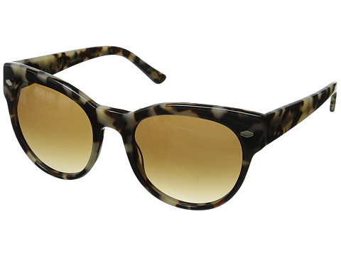 RAEN Optics Maude