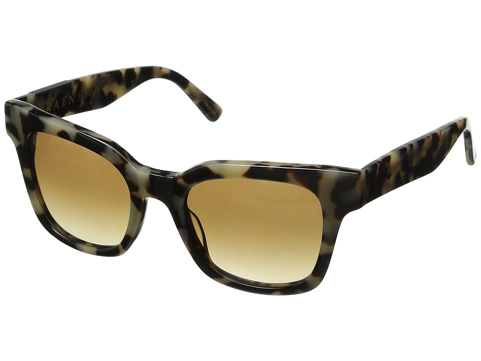 RAEN Optics Myer Chateau Fashion Sunglasses
