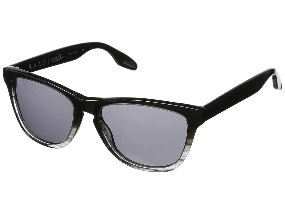 RAEN Optics Vale Varley Fashion Sunglasses