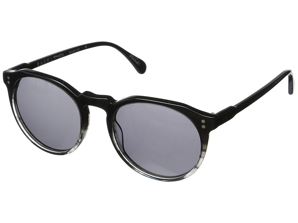 RAEN Optics Remmy 52 Varley Fashion Sunglasses