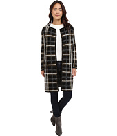 Olive & Oak - Cardi Sweater