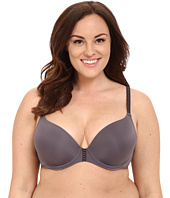 Natori - Ultra Light Full Figure Ultra Light Contour 732124