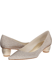 Stuart Weitzman Bridal & Evening Collection - Pocoglobe