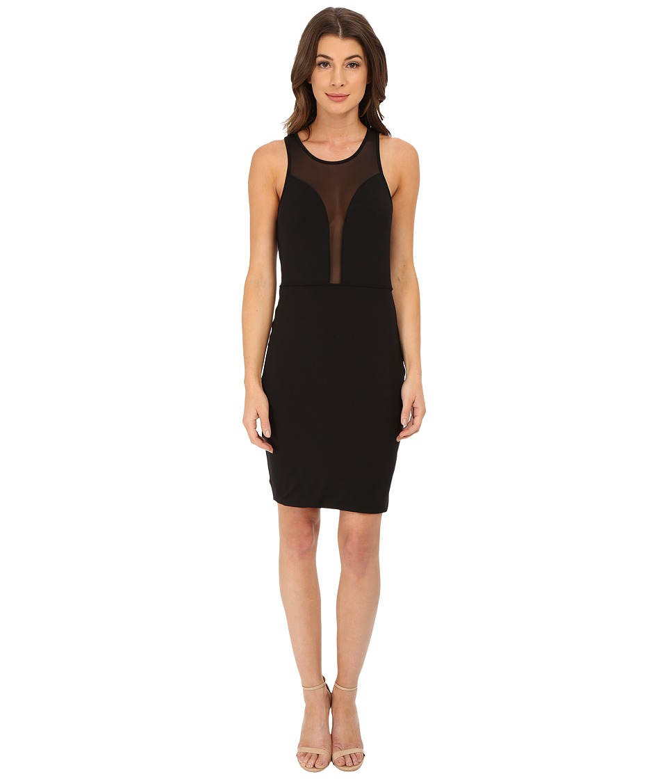 Tart Raven Dress Black Womens Dress