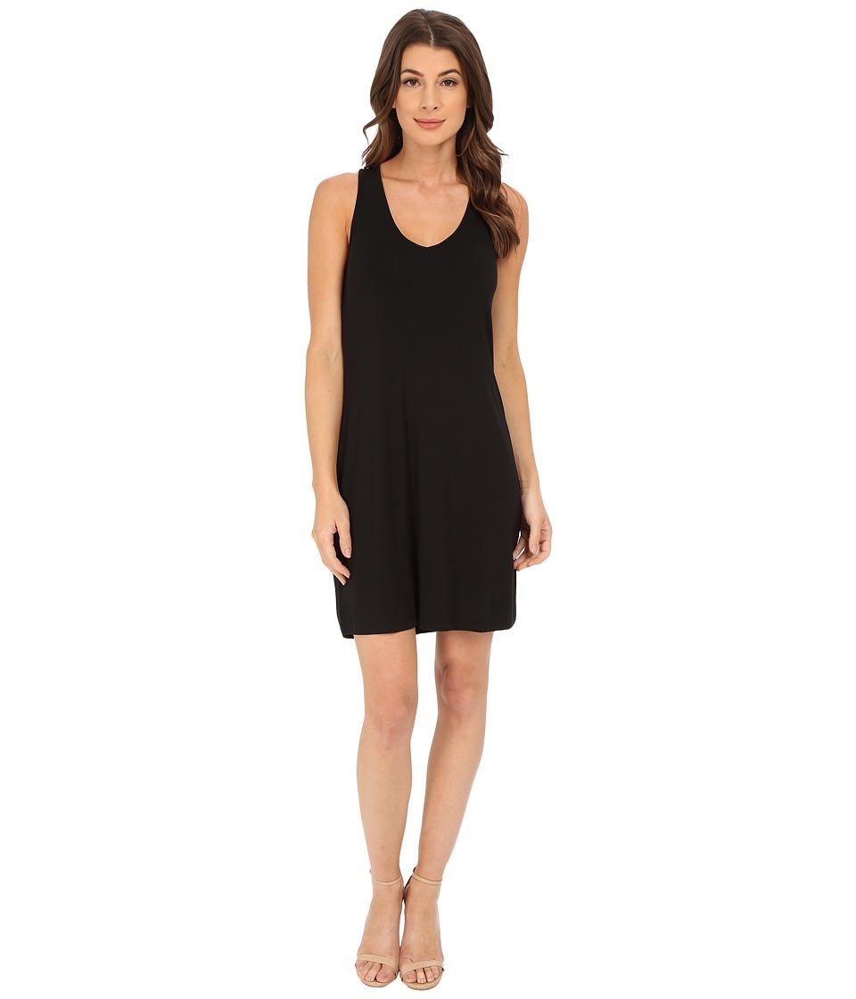 Tart Kay Dress Black Womens Dress
