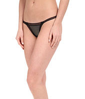 Natori - Escape G-String
