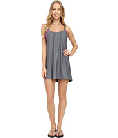 Next by Athena - Barre To Beach Soft Cup Dress
