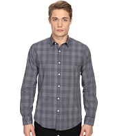 Theory - Zack PS.Kembla Button Up
