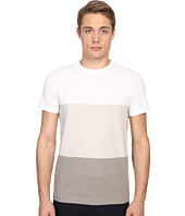 Theory - Koree.Block Tee