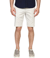 Theory - Beck.Lenix Shorts